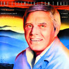 The Essential Tom T. Hall: 20th Anniversary Collection - The Story Songs, Tom T. Hall