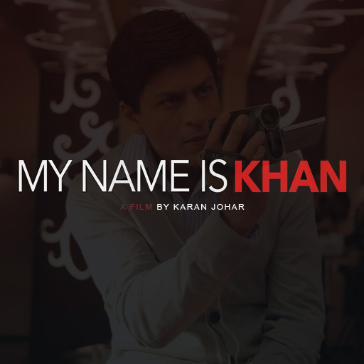 My Name Is Khan Lite Version