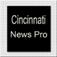 Cincinnati News Pro