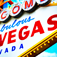 Las Vegas (News, Events, Jobs)