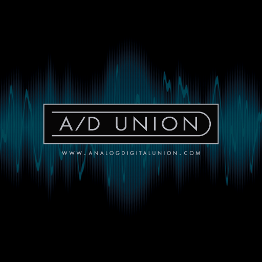 A/D Union