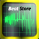 Beat Store (Hip-Hop Edition)
