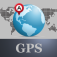 Location Tracking GPS Pro for iOS 4