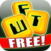 Cheat Master 5000 - free auto cheats with OCR for Words With Friends +
