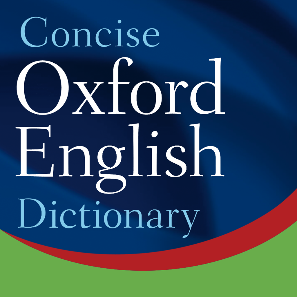 oxford dictionary of marketing pdf