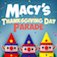 Macy's Thanksgiving Day Para ...