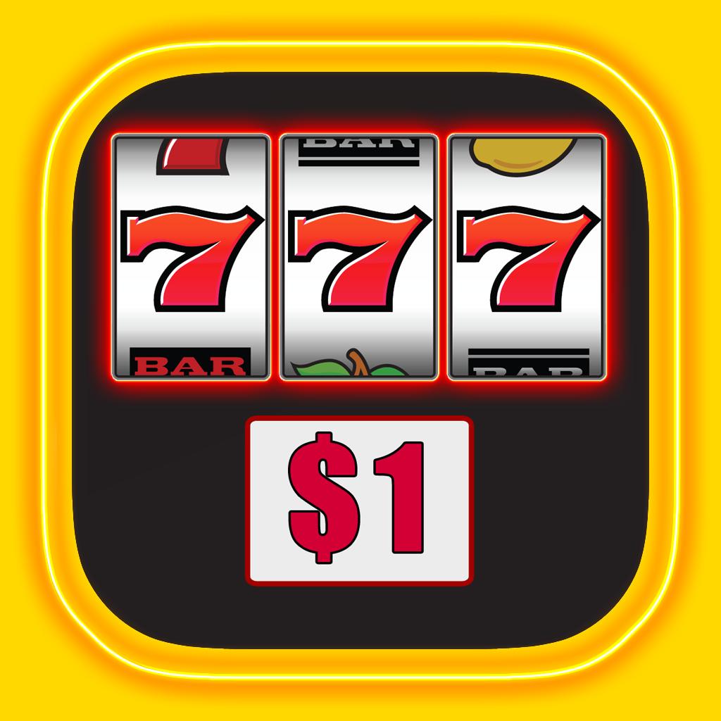 Картинки по запросу MegaSport Casino Review - Online Casinos
